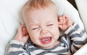 What Causes Sleep Regression In Babies